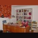 EasyQuarto PT Aluga-se quarto em open space - Odivelas, Lisboa - € 270 por Mês - Foto 1