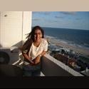 EasyQuarto PT - marta - 21 - Estudante - Feminino - Setúbal - Foto 1 -  - € 300 por Mês - Foto 1
