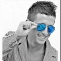EasyQuarto PT - Procuro quarto ou dividir casa =) setubal - Setúbal - Foto 1 -  - € 200 por Mês - Foto 1