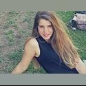 EasyQuarto PT - Mónica - 21 - Estudante - Feminino - Setúbal - Foto 1 -  - € 170 por Mês - Foto 1