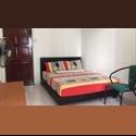 EasyRoommate SG Studio apartment - 8 Courtyards (Yishun) - Yishun, D25-28 North, Singapore - $ 2000 per Month(s) - Image 1