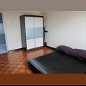 EasyRoommate SG Marine Parade Rd - Single occupancy only - Marine Parade, D15-18 East, Singapore - $ 800 per Month(s) - Image 1