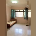 EasyRoommate SG Room for Rent - Toa Payoh, D9-14 Central, Singapore - $ 800 per Month(s) - Image 1