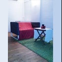 EasyRoommate SG Hip Studio Flat Available!! - Tiong Bahru, D1-8 City & South West , Singapore - $ 2200 per Month(s) - Image 1