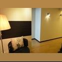 EasyRoommate SG Hotel-like Serviced Room for Rent - Novena, D9-14 Central, Singapore - $ 1350 per Month(s) - Image 1