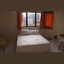 EasyRoommate SG 1 large bedroom available in CBD!! Female only - Tanjong Pagar, D1-8 City & South West , Singapore - $ 1500 per Month(s) - Image 1