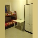 EasyRoommate SG Common Room for RENT - Above MRT - Chinatown, D1-8 City & South West , Singapore - $ 1300 per Month(s) - Image 1