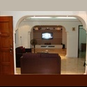 EasyRoommate SG Room for rent in Joo Seng Road - Marine Parade, D15-18 East, Singapore - $ 750 per Month(s) - Image 1