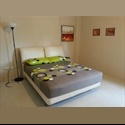 EasyRoommate SG Master Bedroom for RENT - Above MRT - Chinatown, D1-8 City & South West , Singapore - $ 1800 per Month(s) - Image 1