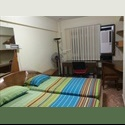 EasyRoommate SG Cozy Room available. Interested pls contact me. - Pasir Ris, D15-18 East, Singapore - $ 750 per Month(s) - Image 1