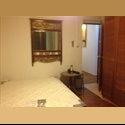 EasyRoommate SG  Master Room opp somerset (130 sq ft) - Orchard, D9-14 Central, Singapore - $ 1600 per Month(s) - Image 1