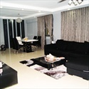 EasyRoommate SG Room for rent at East (Ladies only) - Tampines, D15-18 East, Singapore - $ 800 per Month(s) - Image 1