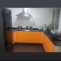 EasyRoommate SG Brand New 5 rooms HDB flat - Tiong Bahru, D1-8 City & South West , Singapore - $ 1100 per Month(s) - Image 1