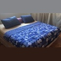 EasyRoommate SG Orchard MRT - spacious private common & master - Orchard, D9-14 Central, Singapore - $ 800 per Month(s) - Image 1