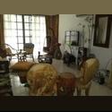 EasyRoommate SG Need room at Bedok - Bedok, D15-18 East, Singapore - $ 800 per Month(s) - Image 1