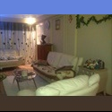 EasyRoommate SG Masterbedroom for rent  Short / Long Term - Yishun, D25-28 North, Singapore - $ 750 per Month(s) - Image 1