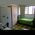 EasyRoommate SG 8 Tanjong Pagar Plaza Common Room - Tanjong Pagar, D1-8 City & South West , Singapore - $ 950 per Month(s) - Image 1