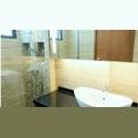 EasyRoommate SG Master Room, Paya Lebar MRT - Paya Lebar, D9-14 Central, Singapore - $ 1700 per Month(s) - Image 1
