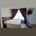 EasyRoommate SG Hotel-like Serviced Room for Rent - Moulmein, D9-14 Central, Singapore - $ 1250 per Month(s) - Image 1