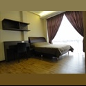 EasyRoommate SG Hotel-like Serviced Room for Rent - Kembangan, D9-14 Central, Singapore - $ 850 per Month(s) - Image 1