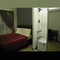 EasyRoommate SG Hotel-like Serviced Room for Rent - Balestier, D9-14 Central, Singapore - $ 800 per Month(s) - Image 1