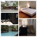 EasyRoommate SG ROOM FOR RENT - Sengkang, D19 - 20 North East, Singapore - $ 1300 per Month(s) - Image 1