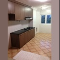 EasyRoommate SG Rooms in Tampines - No Agent Fee! - Tampines, D15-18 East, Singapore - $ 900 per Month(s) - Image 1