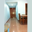 EasyRoommate SG CONDO ROOM - AVAILABLE FOR RENTAL - Sengkang, D19 - 20 North East, Singapore - $ 1000 per Month(s) - Image 1