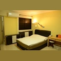 EasyRoommate SG Master Room near Vivo / Raffles Place / CBD - Telok Blangah, D1-8 City & South West , Singapore - $ 1250 per Month(s) - Image 1