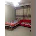 EasyRoommate SG 8 mins room to AMK MRT, Hub & Ameties - Ang Mo Kio, D19 - 20 North East, Singapore - $ 800 per Month(s) - Image 1