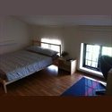 EasyRoommate SG Master Rooms TO Let in City - Bugis, D1-8 City & South West , Singapore - $ 3600 per Month(s) - Image 1