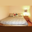 EasyRoommate SG Master Room Like Studio For Rent - Marine Parade, D15-18 East, Singapore - $ 3800 per Month(s) - Image 1