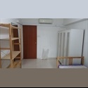 EasyRoommate SG big master room with reasonable fee - Sengkang, D19 - 20 North East, Singapore - $ 900 per Month(s) - Image 1