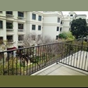 EasyRoommate SG Rooms for rent at Bedok - Bedok, D15-18 East, Singapore - $ 1600 per Month(s) - Image 1