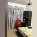 EasyRoommate SG cosy room 3 min walking to Toa Payoh MRT lady only - Toa Payoh, D9-14 Central, Singapore - $ 800 per Month(s) - Image 1