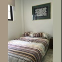 EasyRoommate SG Master Room w ensuite in orchard rd(100 sq  ft) - Orchard, D9-14 Central, Singapore - $ 1400 per Month(s) - Image 1