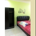 EasyRoommate SG PR welcome - Sembawang, D25-28 North, Singapore - $ 1000 per Month(s) - Image 1
