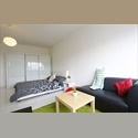 EasyRoommate SG NICE BIG STUDIO AT Outram MRT! - Tanjong Pagar, D1-8 City & South West , Singapore - $ 2000 per Month(s) - Image 1