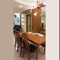 EasyRoommate SG Spacious common room 1.1K at Sunny Spring Condo - Paya Lebar, D9-14 Central, Singapore - $ 1100 per Month(s) - Image 1