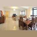 EasyRoommate SG 2 Bedrooms Full Furnished For Rent - Marine Parade, D15-18 East, Singapore - $ 4300 per Month(s) - Image 1