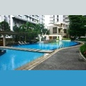 EasyRoommate SG CBD Studo+Study Rm 1Min. MRT - Chinatown, D1-8 City & South West , Singapore - $ 1700 per Month(s) - Image 1