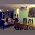 EasyRoommate SG Fully Furnished Aircon Common Room for rent - Pasir Ris, D15-18 East, Singapore - $ 800 per Month(s) - Image 1