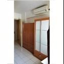 EasyRoommate SG Singaporean room to rent - Yishun, D25-28 North, Singapore - $ 280 per Month(s) - Image 1