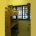 EasyRoommate SG Small Room in Chintown for Rent - Chinatown, D1-8 City & South West , Singapore - $ 900 per Month(s) - Image 1
