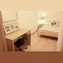 EasyRoommate SG Deluxe Suite at East Coast - Marine Parade, D15-18 East, Singapore - $ 3600 per Month(s) - Image 1