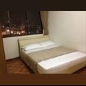 EasyRoommate SG Room at City Plaza near Paya Lebar MRT - Paya Lebar, D9-14 Central, Singapore - $ 1000 per Month(s) - Image 1