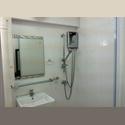 EasyRoommate SG Room at Yishun /  MRT - Yishun, D25-28 North, Singapore - $ 520 per Month(s) - Image 1