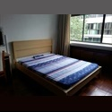 EasyRoommate SG Macpherson '1+1+Balcony' for Rent - Orchard, D9-14 Central, Singapore - $ 1800 per Month(s) - Image 1