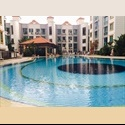 EasyRoommate SG Central/East Condo + Private Patio + Pool - Geylang, D9-14 Central, Singapore - $ 1300 per Month(s) - Image 1
