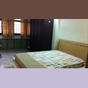 EasyRoommate SG Furished Common room - Tampines, D15-18 East, Singapore - $ 750 per Month(s) - Image 1